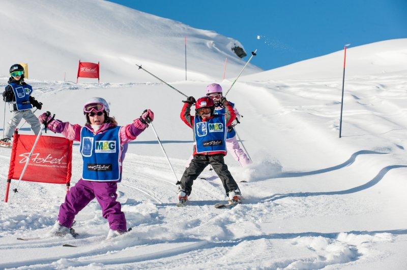 http://northbayskiracingclub.com/wp-content/uploads/2018/09/20121221-7stoked_zermatt.jpg