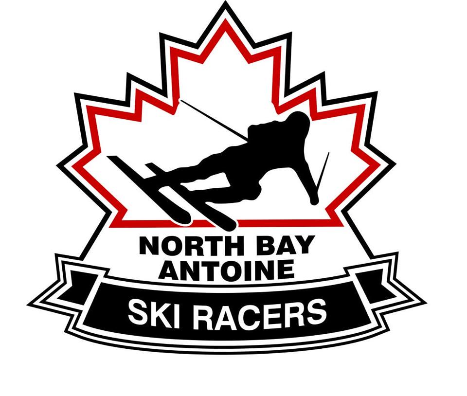 http://northbayskiracingclub.com/wp-content/uploads/2018/09/logo-large.jpg