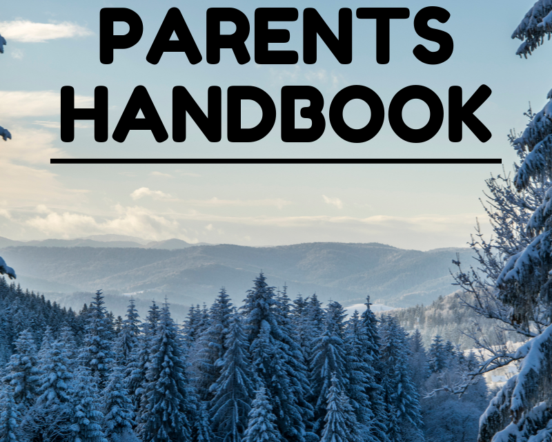 https://www.northbayskiracingclub.com/wp-content/uploads/2018/11/PARENTS-HANDBOOK-800x640.png