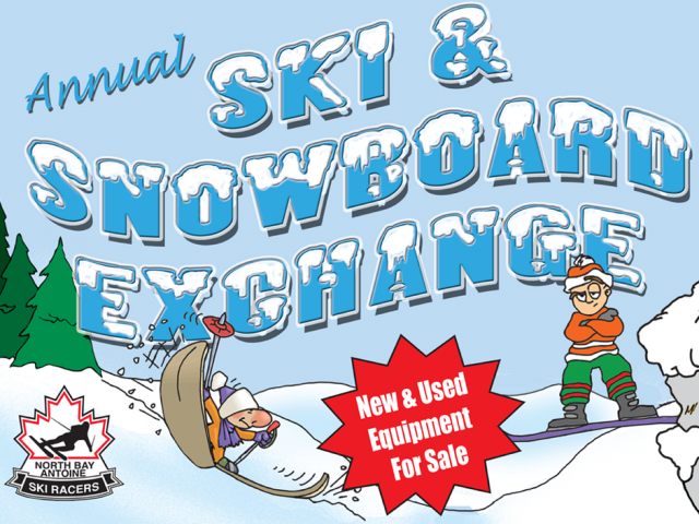 2020 Ski Exchange